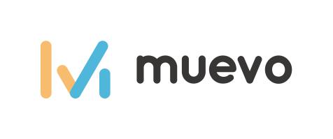 muevo_logo_yoko (1)