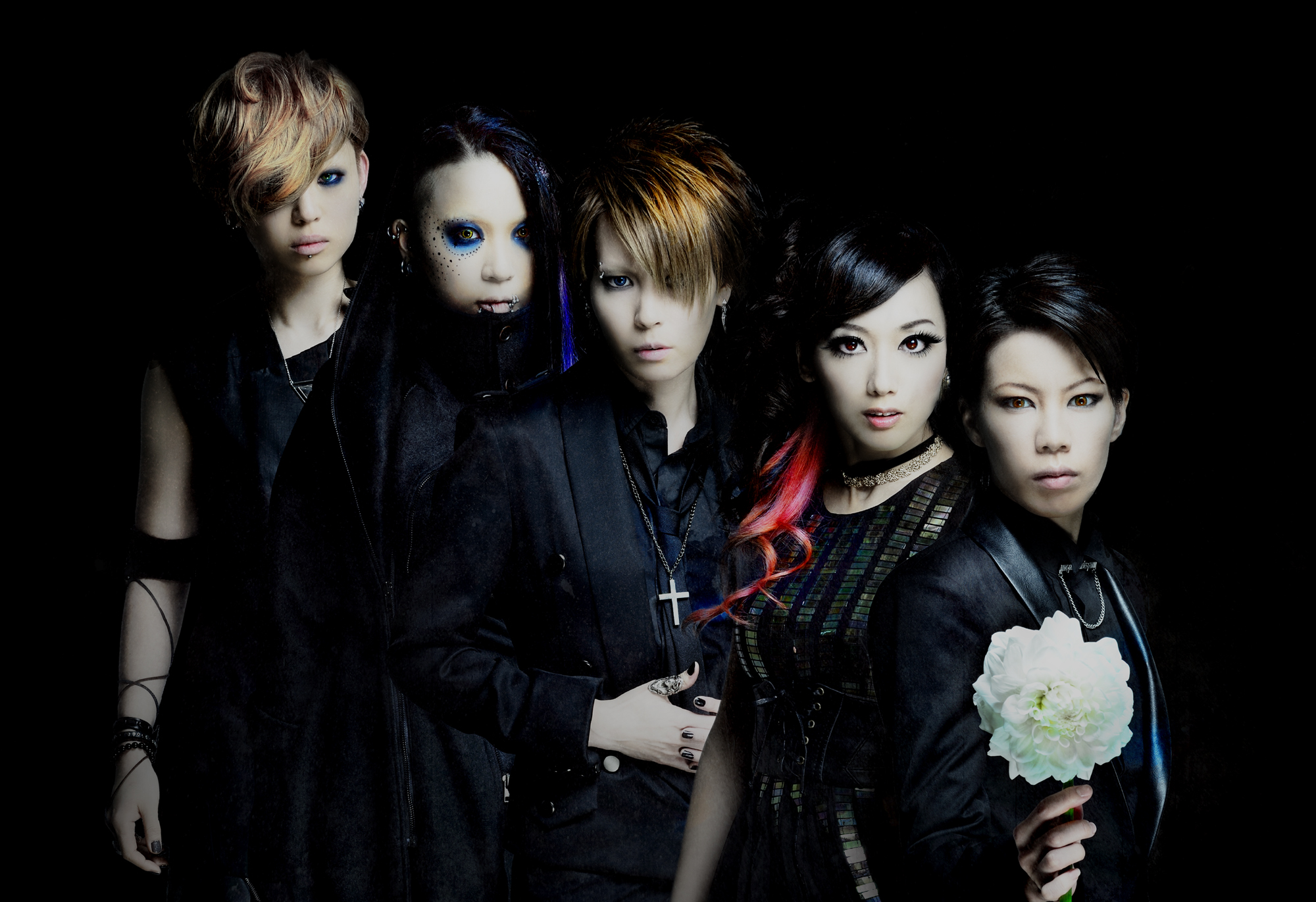exist†trace_Photo