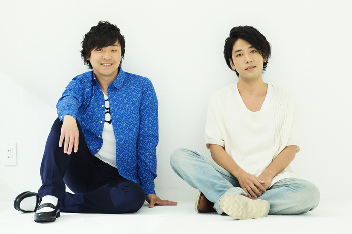 sasuke_main