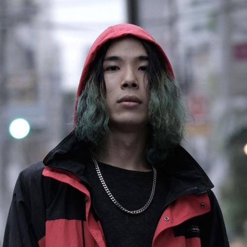Jinmenusagi