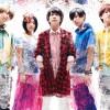 2015年最大の新星バンド【Mrs. GREEN APPLE】